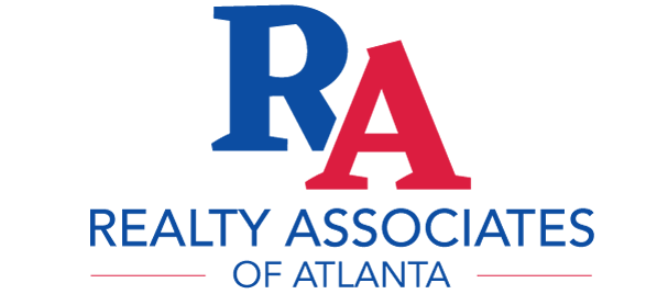 Realty Associates Of Atlanta
