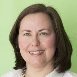 Becky Vinson, Real Estate Agent | Realty Associates of Atlanta