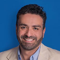 David Juliao, Real Estate Agent | Realty Associates of Atlanta