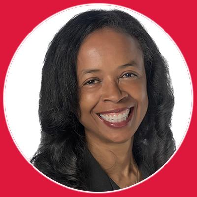 DeeDee Wilson, Real Estate Agent | Realty Associates of Atlanta