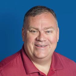 James Ashenfelter, Real Estate Agent | Realty Associates of Atlanta