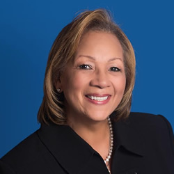 Marcia Nurse, Real Estate Agent | Realty Associates of Atlanta
