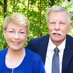 Dianne & Mike Dougherty, Real Estate Agents | Realty Associates of Atlanta