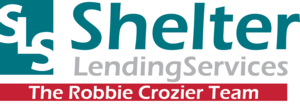 Shelter Lending Services | A Partner of Realty Associates of Atlanta