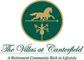 The Villas at Canterfield