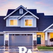 Homebuyer Resources & Reads: February 12, 2017