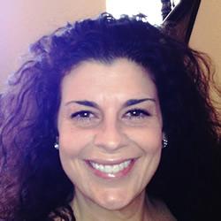 Sonia Hellen, Real Estate Agent | Realty Associates of Atlanta